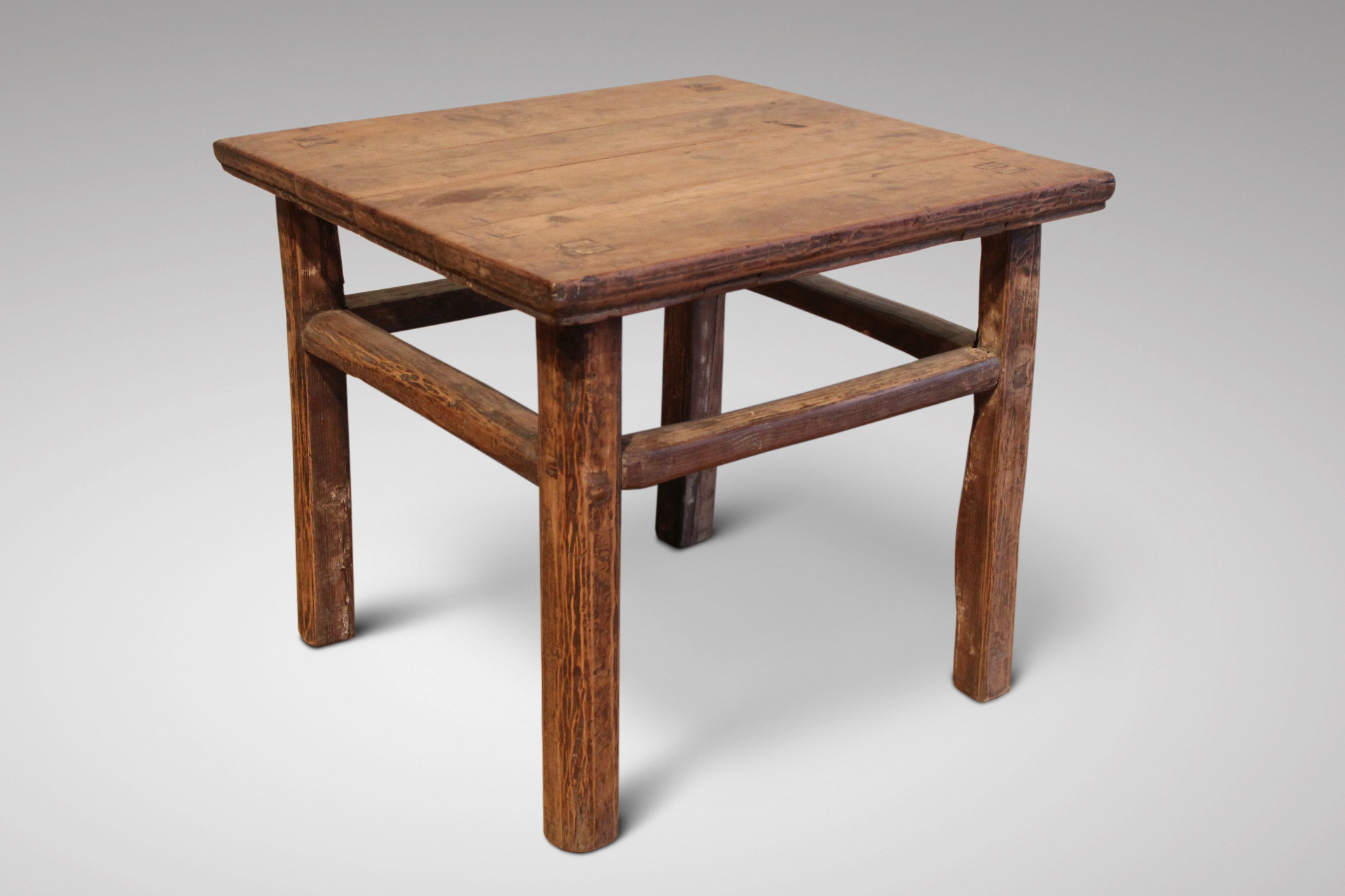 19C LOW TABLE